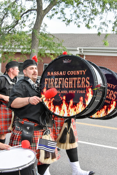 2017-07-08 - Nassau County Parade Hosted by Bethpage-19