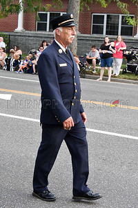 2017-07-08 - Nassau County Parade Hosted by Bethpage-21