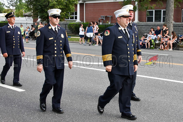 2017-07-08 - Nassau County Parade Hosted by Bethpage-20