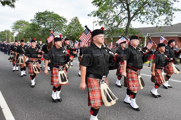 2017-07-08 - Nassau County Parade Hosted by Bethpage-18