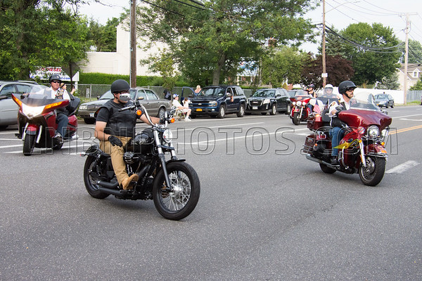 2017-07-08 - Nassau County Parade Hosted by Bethpage-3