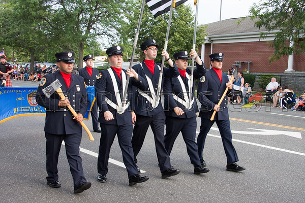 2017-07-08 - Nassau County Parade Hosted by Bethpage-15