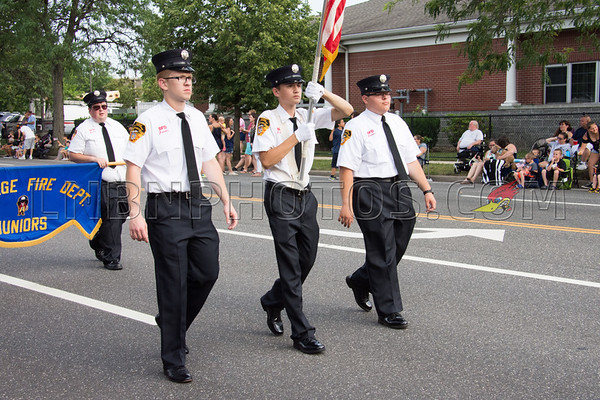 2017-07-08 - Nassau County Parade Hosted by Bethpage-23