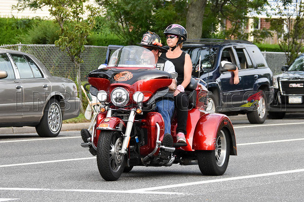 2017-07-08 - Nassau County Parade Hosted by Bethpage-5