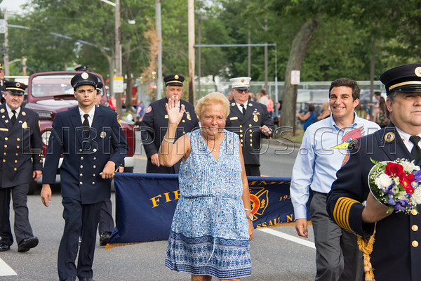 2017-07-08 - Nassau County Parade Hosted by Bethpage-10