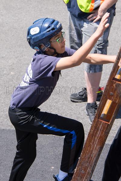 2017-06-25 - Selden Juniors Tournament-11