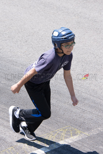 2017-06-25 - Selden Juniors Tournament-10