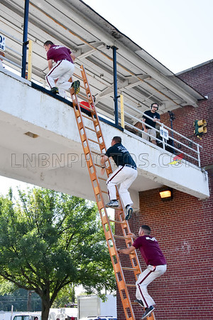 2017-09-04 - West Hempstead Labor Day Drill-21