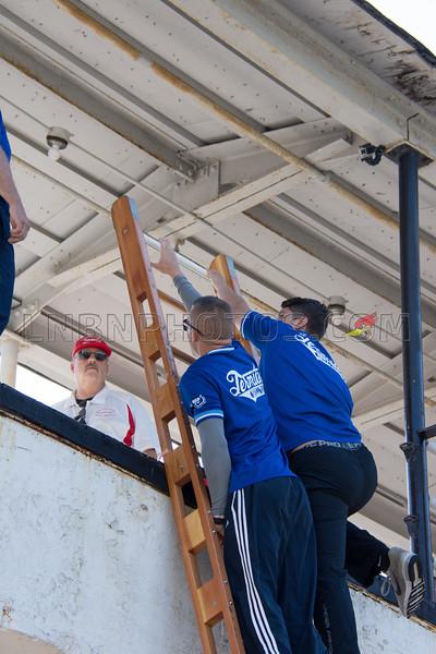 2017-09-04 - West Hempstead Labor Day Drill-16