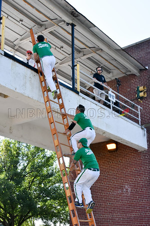2017-09-04 - West Hempstead Labor Day Drill-5