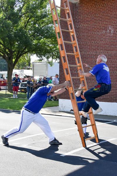 2017-09-04 - West Hempstead Labor Day Drill-10