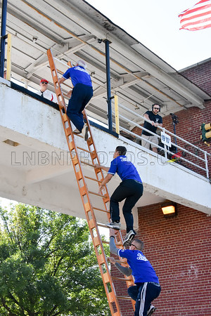 2017-09-04 - West Hempstead Labor Day Drill-13