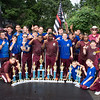 2017-07-23 - West Sayville Junior Tournament-998