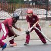 2017-07-23 - West Sayville Junior Tournament-686