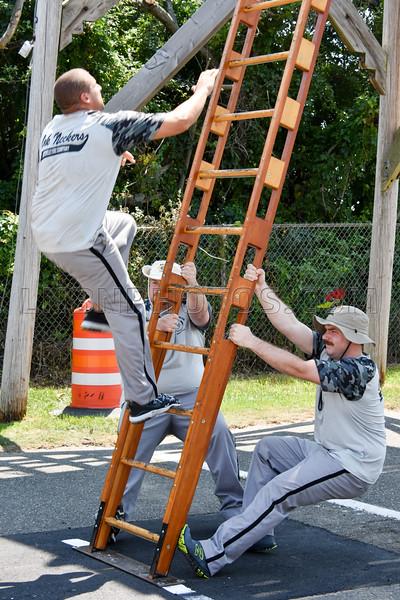 17-7-22 Zach Bernstein Memorial-LI Old Fashioned Championship Tournament at Amityville-20