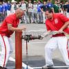 17-7-22 Zach Bernstein Memorial-LI Old Fashioned Championship Tournament at Amityville-255