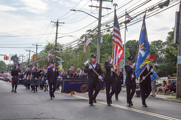 2018-06-16 5th Battalion Parade hosted by Locust Valley-7