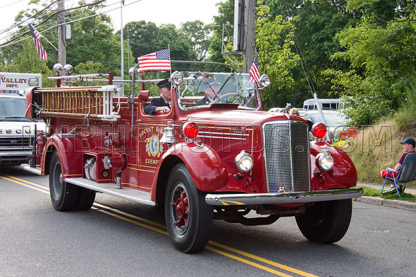 2018-06-16 5th Battalion Parade hosted by Locust Valley-16