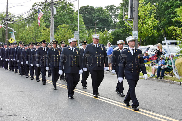 2018-06-16 5th Battalion Parade hosted by Locust Valley-11