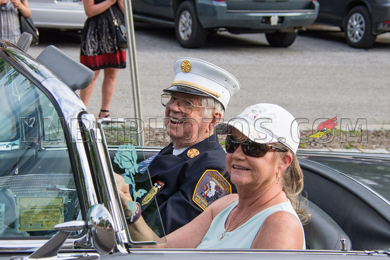 2018-06-16 5th Battalion Parade hosted by Locust Valley-3