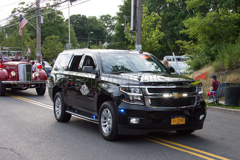 2018-06-16 5th Battalion Parade hosted by Locust Valley-15