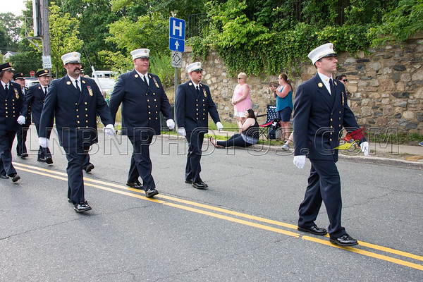 2018-06-16 5th Battalion Parade hosted by Locust Valley-12