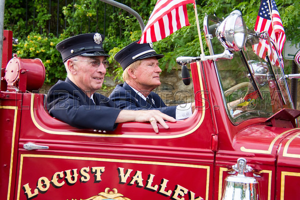 2018-06-16 5th Battalion Parade hosted by Locust Valley-18