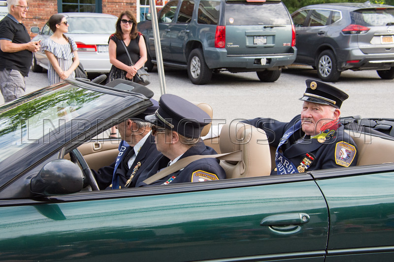 2018-06-16 5th Battalion Parade hosted by Locust Valley-4