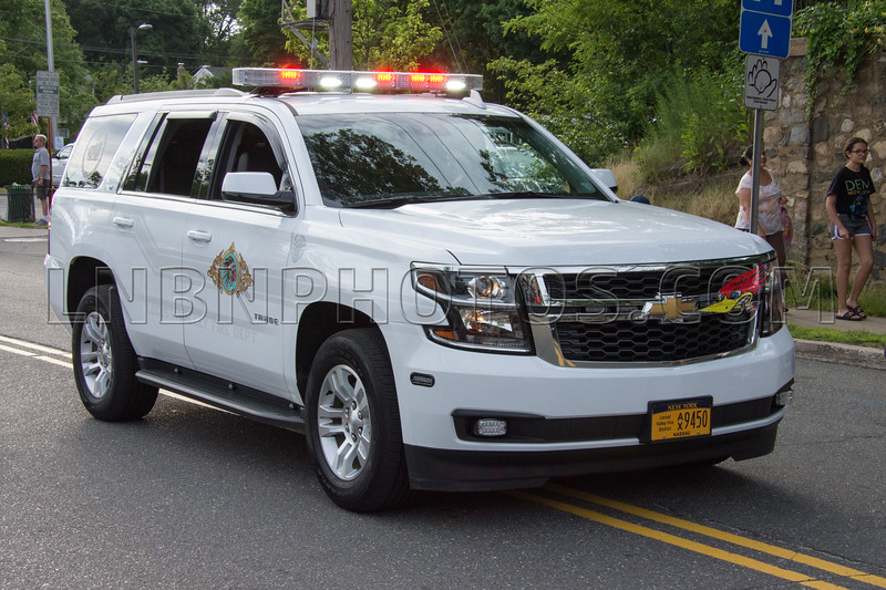 2018-06-16 5th Battalion Parade hosted by Locust Valley-13