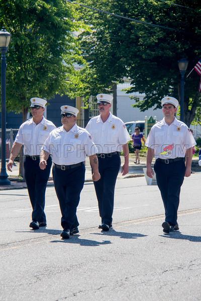 2018-06-02 Lindenhurst Invitational Parade-6