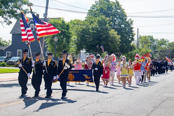 2018-06-02 Lindenhurst Invitational Parade-12