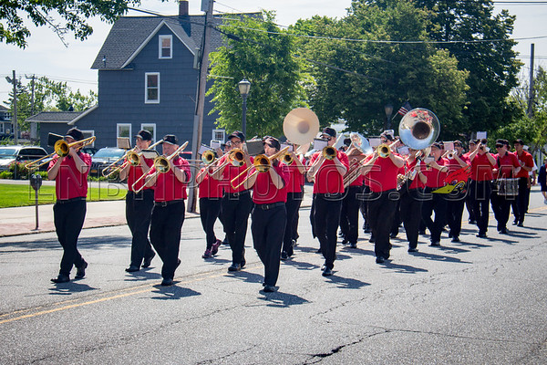 2018-06-02 Lindenhurst Invitational Parade-5