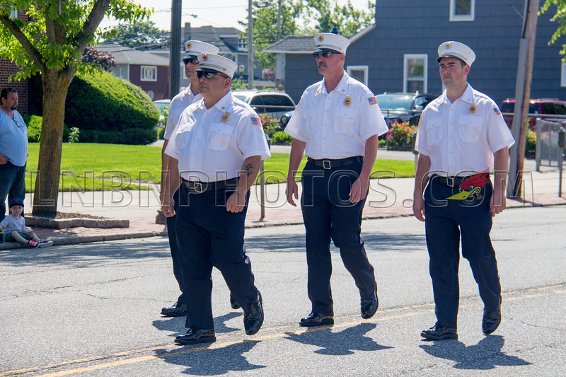2018-06-02 Lindenhurst Invitational Parade-8