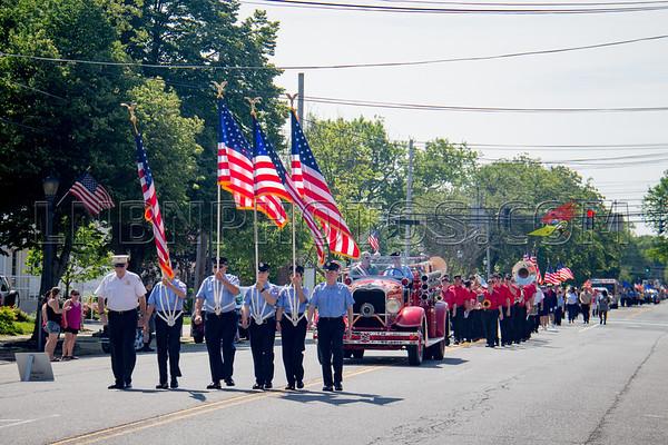 2018-06-02 Lindenhurst Invitational Parade-1