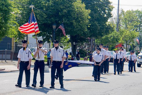 2018-06-02 Lindenhurst Invitational Parade-17