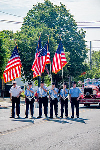 2018-06-02 Lindenhurst Invitational Parade-2