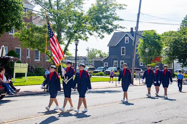 2018-06-02 Lindenhurst Invitational Parade-9