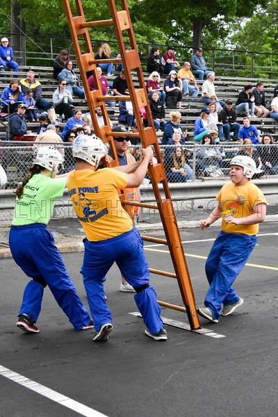 2018-06-03 Lindenhurst Junior Tournament-5