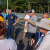 2019-08-02 - 2019 NYS Old Fashioned Tornament Hosted by Selden-0002
