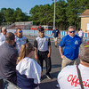 2019-08-02 - 2019 NYS Old Fashioned Tornament Hosted by Selden-0005