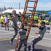 2019-06-15 - 5th Battalion Old Fashioned Drill hosted by Glenwood-1