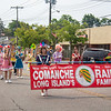 2019-06-01 Lindenhurst Invitational Parade-20