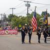 2019-06-01 Lindenhurst Invitational Parade-19