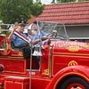 2019-06-01 Lindenhurst Invitational Parade-6