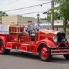 2019-06-01 Lindenhurst Invitational Parade-4