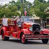2019-06-01 Lindenhurst Invitational Parade-3
