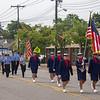 2019-06-01 Lindenhurst Invitational Parade-13