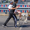 2019-06-23 - Selden Junior Tournament-4