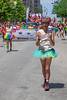 The 2018 Chicago Pride Parade