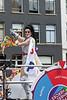 Gay Pride Boat Parade